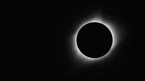 日食の太陽光発電へのインパクト、CAISOが公開